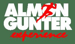 AlmonGunterExperience