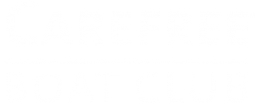 Carefree Boat Club of Jacksonville
